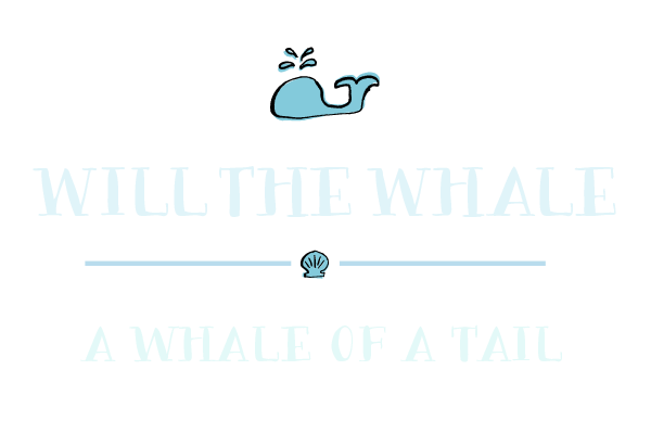 will the whale